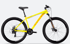 DEVINCI MOUNTAIN BIKES! WIDE SELECTION AVAILABLE 10% OFF