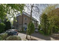 2 bedroom flat in St Anns Court, Hendon, NW4
