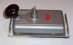 Antique power sander – ONLY $18 London Ontario image 1