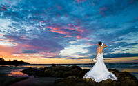 Best Wedding Photographers in Vancouver ♥ Asian,Chinese Weddings