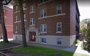Room for Rent near Broadway in Wolseley