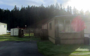 mobile trailer for sale in coombs