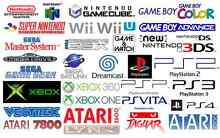 Wanting OLD/NEW Video Games/Consoles (working or not)! Gosnells Gosnells Area Preview