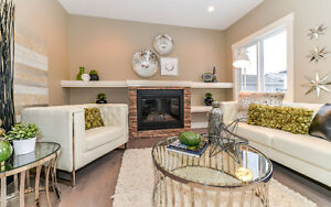 Public Open House event This Saturday 1-4pm