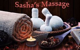 I provide a strong, professional traditional massage service for anyone requiring much needed rest.