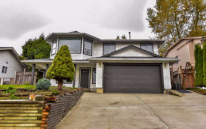 STUNNING BASEMENT ENTRY HOME (30891 SANDPIPER PLACE)