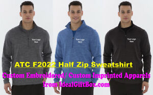 Custom Embroidered/ Custom Imprinted Uniform, Jacket, Sweatshirt