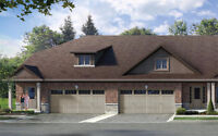 FREEHOLD BUNGALOW ANCASTER FROM $419,990+BONUS $12,500 BOOK NOW