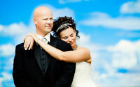 Best Wedding Photographers in Canada | Engagement Photography