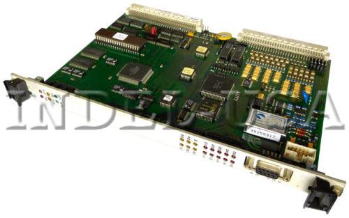 ESD VME IPOS FOR 5 AXIS POSITION CONTROLLER BOARD
