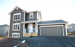 BUILDERS OPEN HOUSE  WEDNESDAY, JUNE 15TH, 2-4 PM