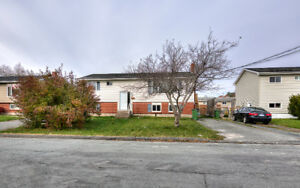 Attention INVESTORS!!! EXCELLENT INCOME PROPERTY