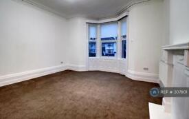 1 bedroom flat in Seabank Rd, New Brighton, CH45 (1 bed)