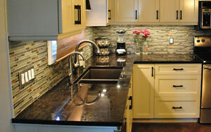 high quality countertop at lowest prices London Ontario image 5