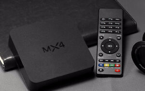 Android Internet TV, Free yourself of Cable