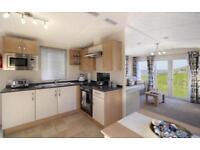 Great First Time Buy Caravan For Sale, West Bay, Bridport, Dorset