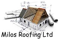 Milos Roofing ltd