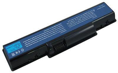 Battery for Acer Aspire 5517 5532 4730Z 4720Z