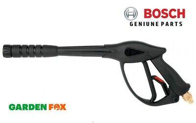 Genuine Bosch GHP 5-13C Pressure Washer Trigger Handle F016L72097-1288
