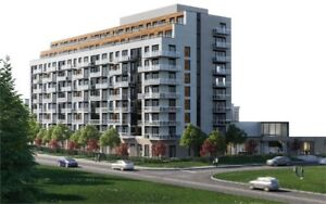 ELGIN EAST CONDOS AND STACK TOWNHOUSE VIP SALE