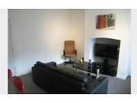 Lancashire - 5 Bed HMO Nicely Refurbished and Fully Occupied - Click for more info