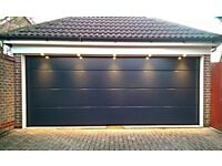 WANTED - Garage/unit/lockup to rent