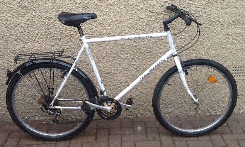39bcd8bf422 Bike/Bicycle. GENTS SHOGUN