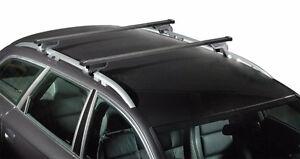 barres de toit acier citroen c4 grand picasso de 10 2006 09 2013 ebay. Black Bedroom Furniture Sets. Home Design Ideas