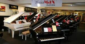 YAMAHA & KAWAI - BIGGEST EVER XMAS SALE - THIS W/END !! Maylands Norwood Area Preview
