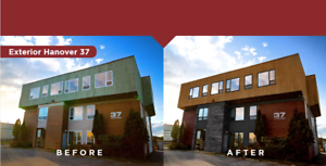Office Suites for Lease, Prime Location, Build to Suit