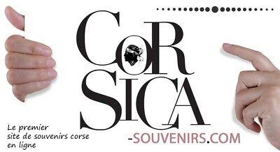 corsica-souvenirs
