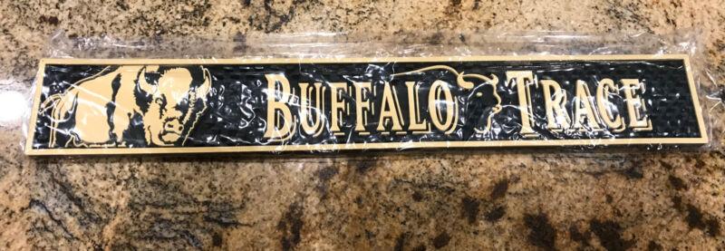 NEW Buffalo Trace Distillery Bourbon Bar Drip Mat