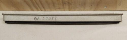 "B&D Black & Decker 54059 Squeegee 15"" Wide Vacuum Attachment fit 49574 Nozzle"