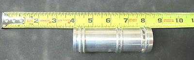 Bostitch S32209 Cylinder Sleeve For BT50B Brad Nailer
