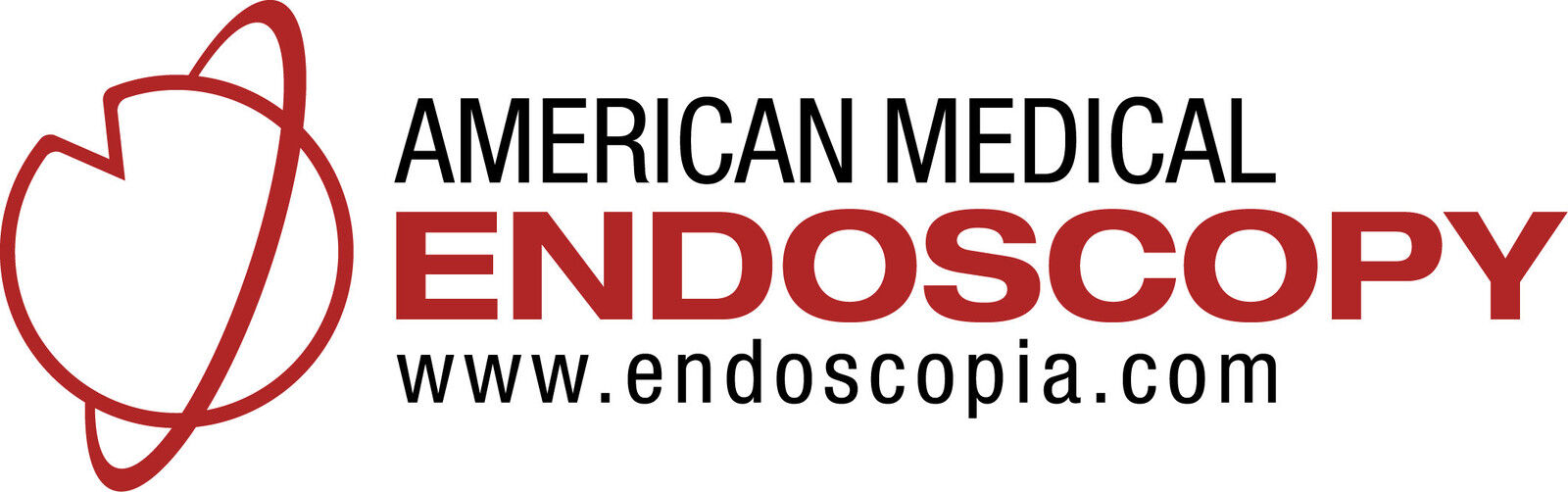 American Medical Endoscopy