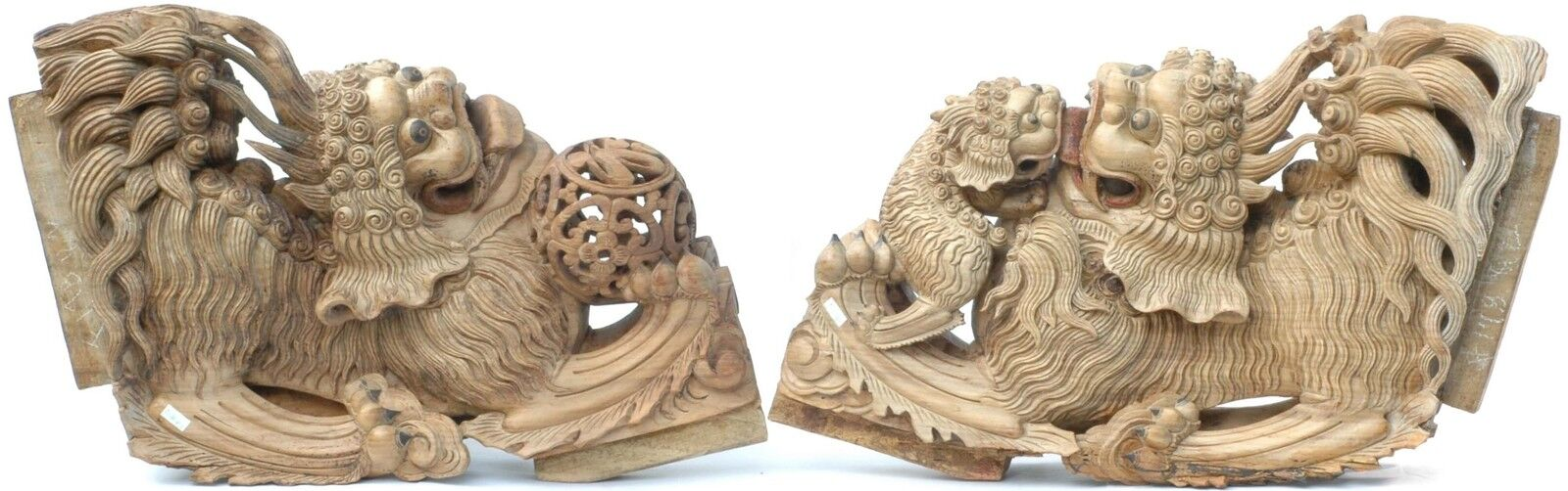 Asian Chinese Antiques