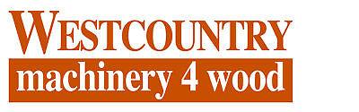 westcountry-machinery4wood