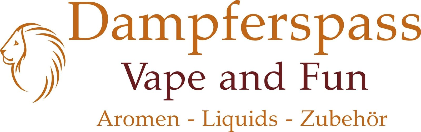 Dampferspass - Vape and Fun