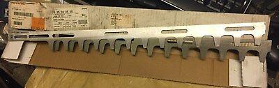 Stihl Blade Set Pt No. 4226-710-6021       4226-710-6056
