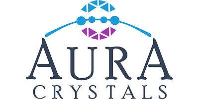 Aura Crystal Gifts