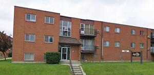 Astro Villa -  Apartment for Rent Swift Current