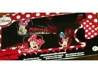 Disney Gift Set