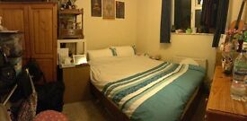 Large Double room available in Clapham