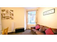 Fantastic 3 Bedroom Furnished Property In Dundee City Centre