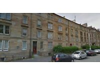 Dixon Avenue, Glasgow, G42