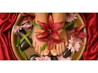 *NEW*AMAZING ORIENTAL MASSEUSE -TAKE AWAY ALL YOUR TENSIONS IN WOLVERHAMPTON WV1.