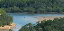 Time Share Apartment, Boambee Bay, Sawtell Sawtell Coffs Harbour City Preview