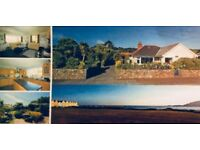 Channel Island house for sale