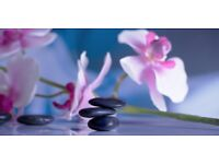 Oriental masseuse for out call and in call