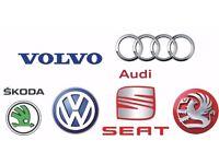 Mechanical Car Workshop Specialists
